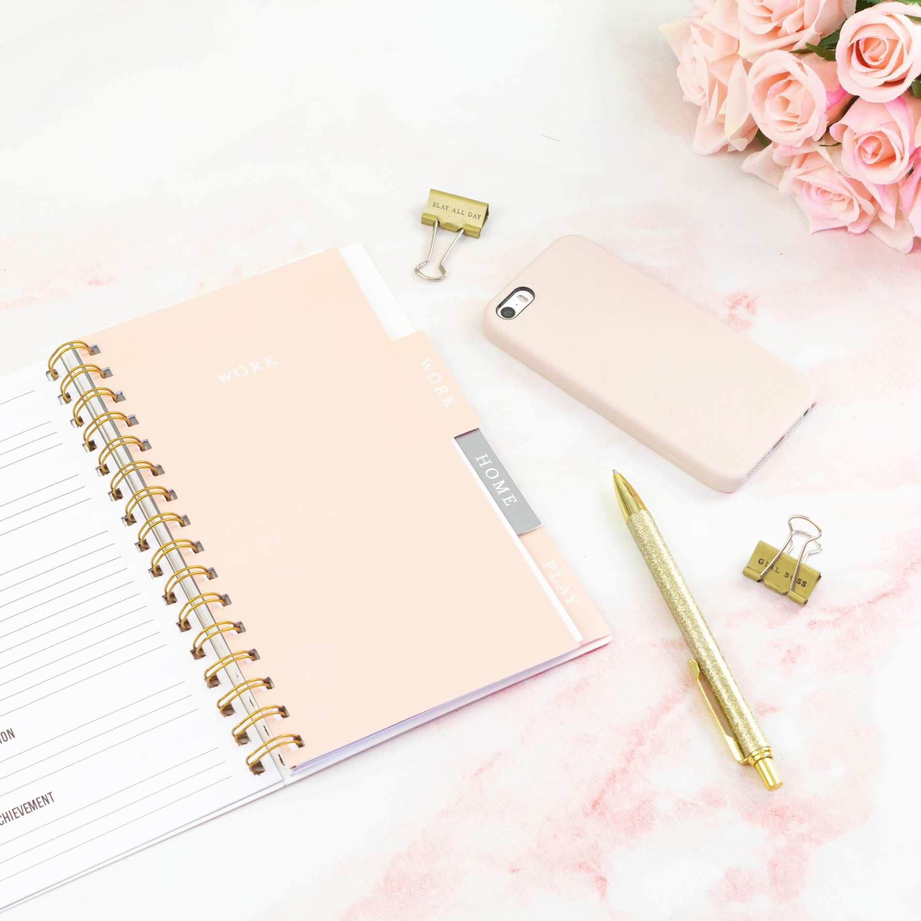 Blogging Tools And Resources For Every Amazing Lifestyle Blog