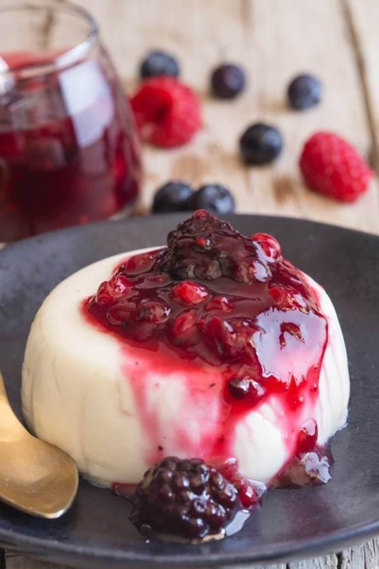 Best Dessert Ideas- 50 Best Dessert Recipes To Impress