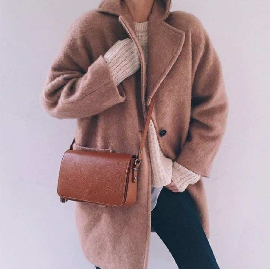How To Choose The Best Winter Coat