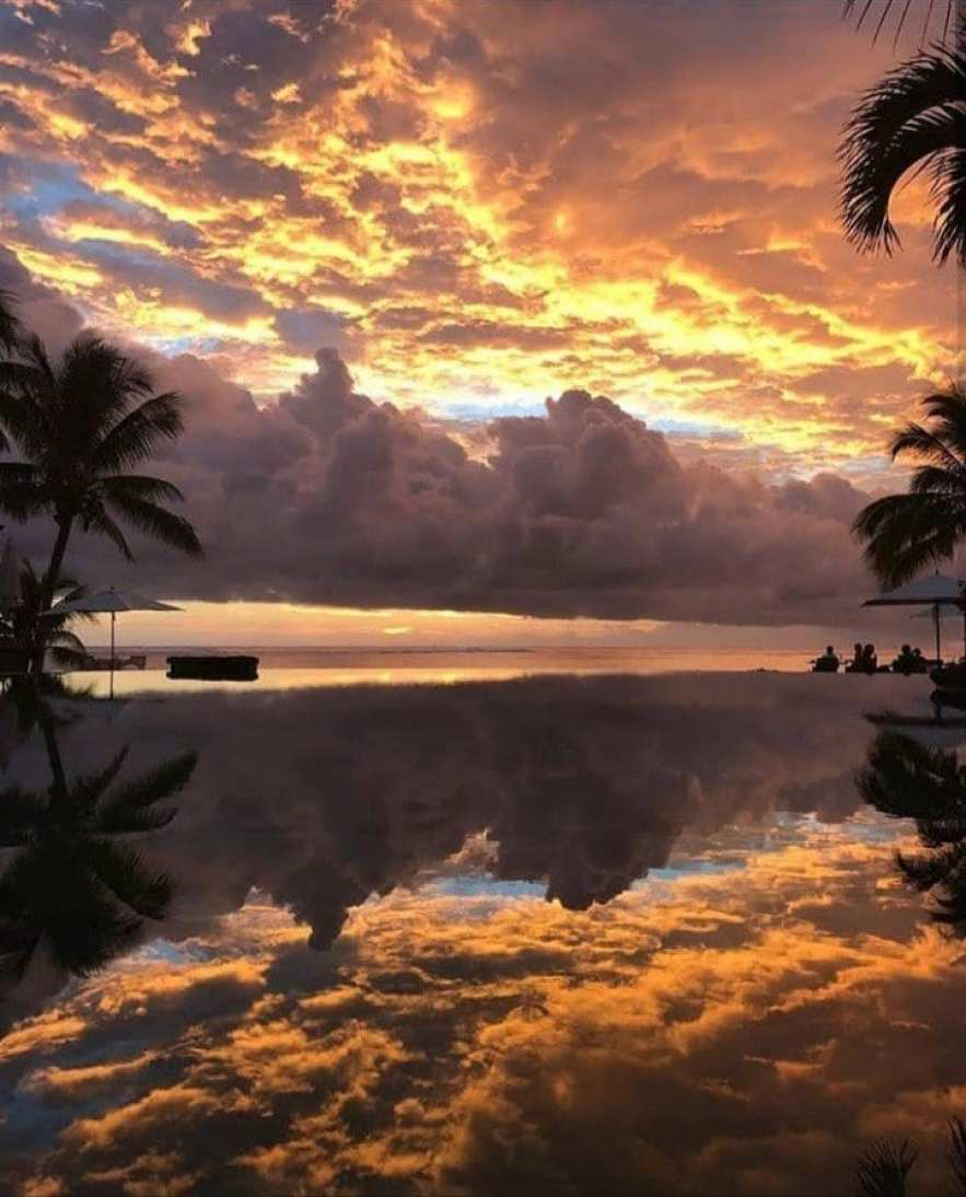 Explore Mauritius: 9 Best Places To Visit In Mauritius-