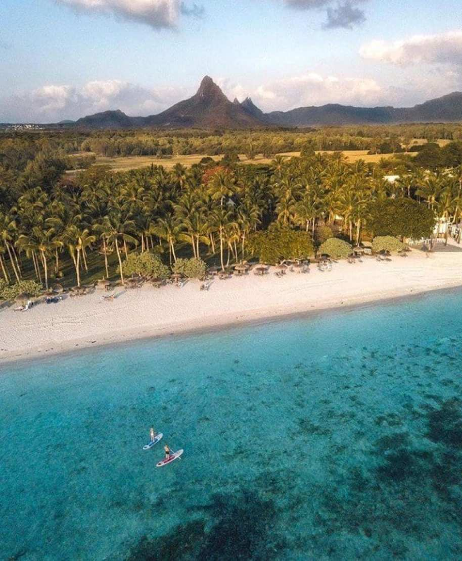 Top 20 Unique Things To Do In Mauritius For The Best Experience
