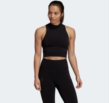 The Best Adidas Deals For The Fitness Enthusiast & How To Style Active Wear