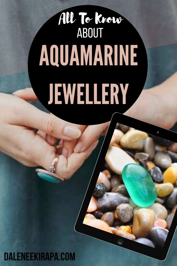 Aquamarine: All You Need To Know