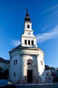 budavári-evangélikus-templom