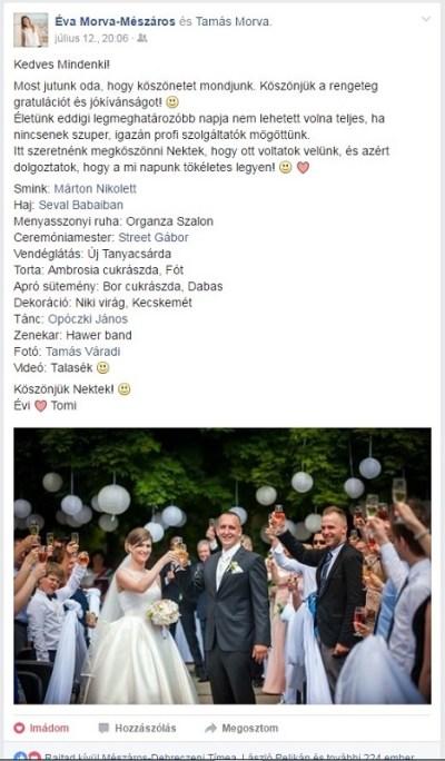 ceremoniamester-referencia-huba-eskuvo-2