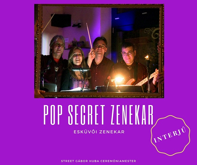 interju-eskuvoi-zenekar-Pop-Secret-k