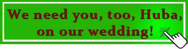Laxi-Gomb-need-a-master-of-ceremony-wedding