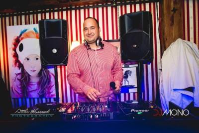 DJ-Mono-eskuvoi-dj-2