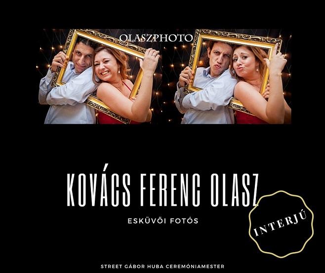 interju-eskuvoi-fotos-Kovacs-Ferenc-Olasz-k