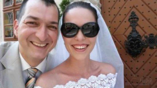 ceremoniamester-budapest-huba-budai-var-dalma-menyasszony