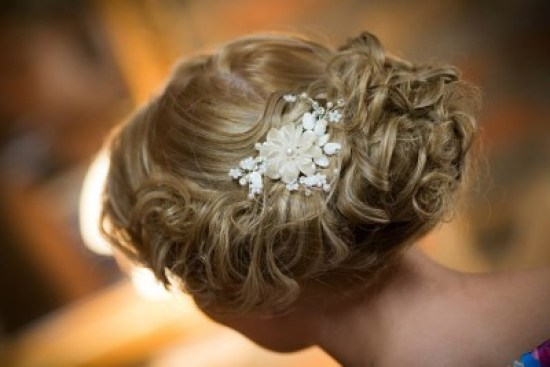 eskuvoi-frizura-menyasszony-paraga-szabina-fodrasz-foto-domjan-endre