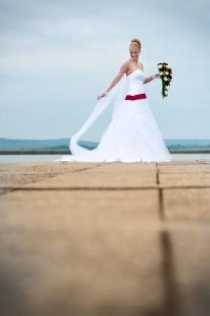 menyasszonyi-csokor-zsani-foto-muller-ganyasi-2