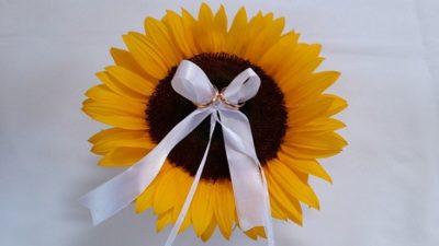 Napraforgó gyűrűpárna-Andi-gergo-pajta-eskuvo-Megyer-Hubadur-wedding-09