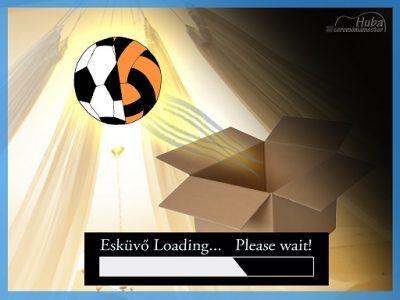 Loading-eskuvo-doboz