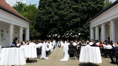 eva-tomi-polgari-szertartas