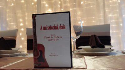 timi-denes-eskuvoje-naszajandek-sztorink-dala-dekoracio