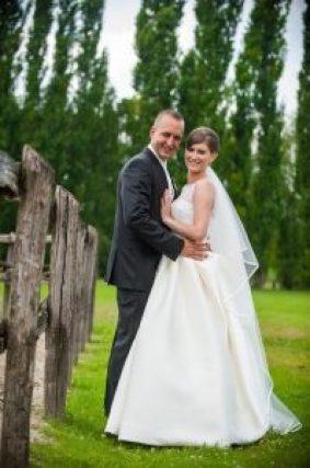 eskuvoi-foto-menyasszony-volegeny-evi-tomi-faradi-tamas