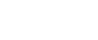 The Department of Education Western Australia