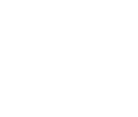 Dalmain Primary School Logo
