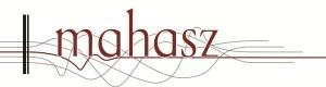 mahasz logo