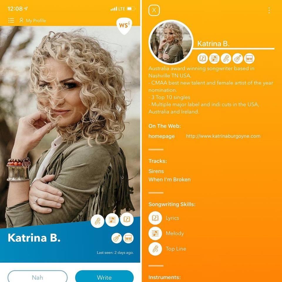 Rossz online társkereső profilképek