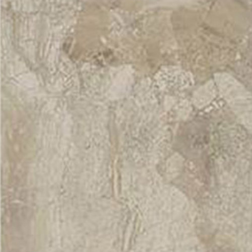 MA42 HIGHLAND BEIGE 12x12 FLOOR Tile
