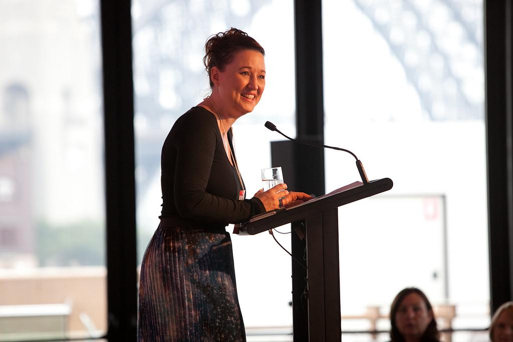 Angela D'Alton Etsy Success Sydney
