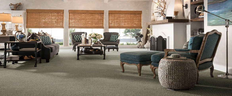 dalton carpet flooring carpeting and rugs from georgia