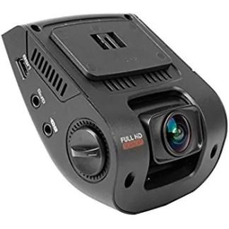 Best Car Cameras for 2018