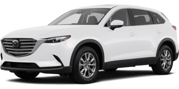 New Car Review 2019 Mazda