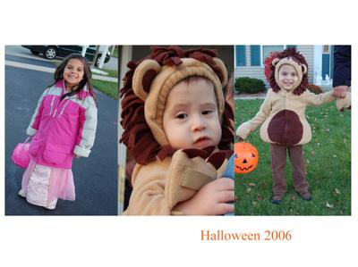 Halloween_06_copy_1