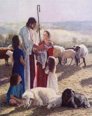 Sirvo ao Rabi da Galileia  Mensagem de Francisco Cândido Xavier
