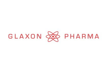 Brand Identity and Packaging POCs for Glaxon - Kandil Consulting LLC