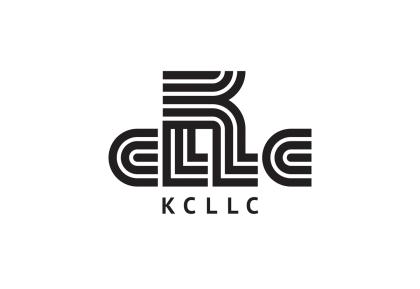 Logo Designed by Dalya Kandil - Kandil Consulting LLC | Dalya Kandil Design Consulting