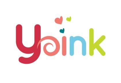 Logo for TV App - Dalya Kandil Design Consulting