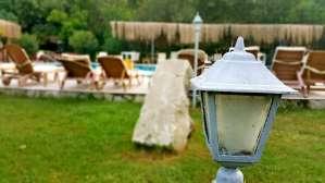 best-hotel-in-dalyan-riverside-hotel-dalyan-16