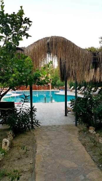 best-hotel-in-dalyan-riverside-hotel-dalyan-51