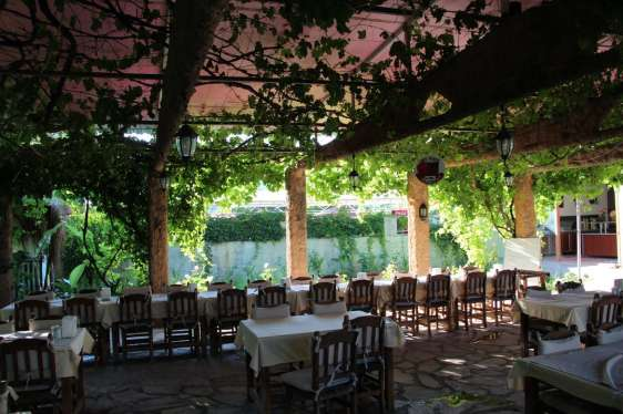 best-restaurant-in-dalyan-dalyans-restaurants-riverside-restaurant-hotel-11