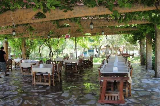 best-restaurant-in-dalyan-dalyans-restaurants-riverside-restaurant-hotel-8