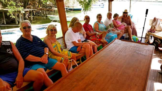 boat-tour-in-dalyan-riverside-hotel-dalyan-tours-3