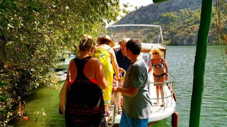 boat-tour-in-dalyan-riverside-hotel-dalyan-tours-7