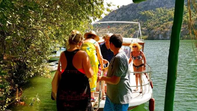 boat-tour-in-dalyan-riverside-hotel-dalyan-tours-7