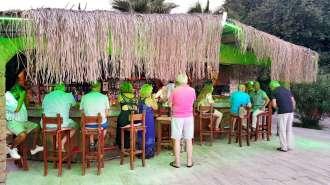 dalyan-bars-hotels-daltan-riverside-hotel-10