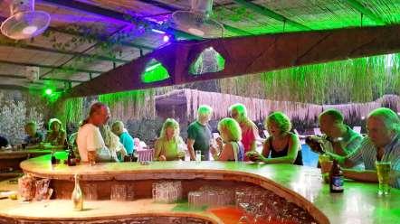 dalyan-bars-hotels-daltan-riverside-hotel-11
