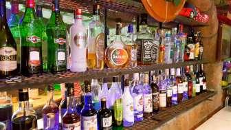 dalyan-bars-hotels-daltan-riverside-hotel-15