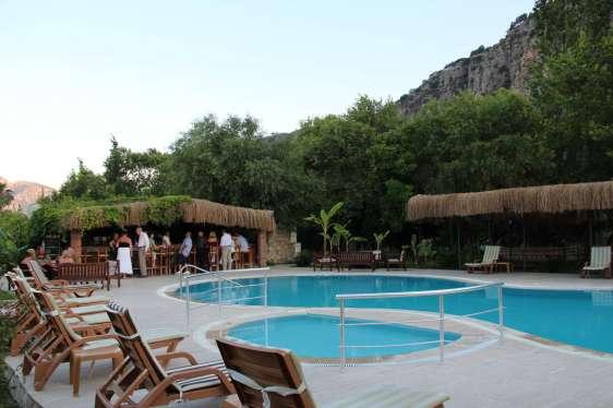 dalyan-bars-hotels-daltan-riverside-hotel-2