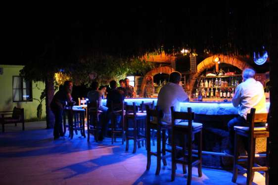 dalyan-bars-hotels-daltan-riverside-hotel-3