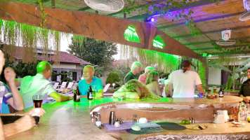 dalyan-bars-hotels-daltan-riverside-hotel-4