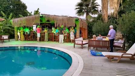 dalyan-bars-hotels-daltan-riverside-hotel-8