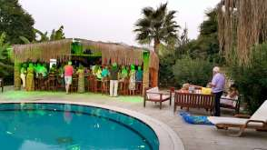 dalyan-bars-hotels-daltan-riverside-hotel-9